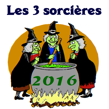 3 sorcieres bourse 2016