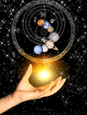 astrologie trading bourse
