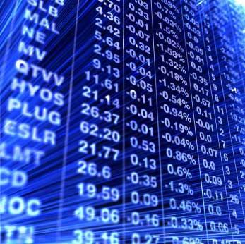 daytrading france trader