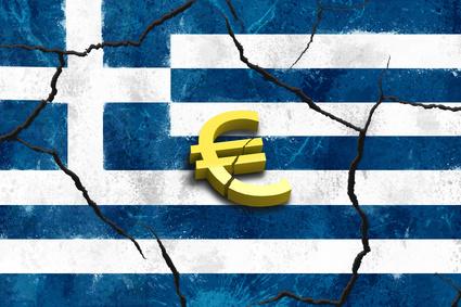 faillite euro trading