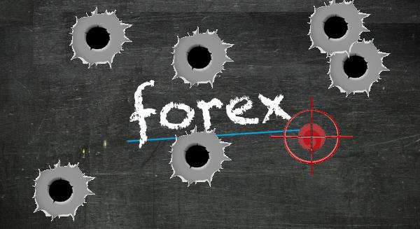 forex arnaque CFD
