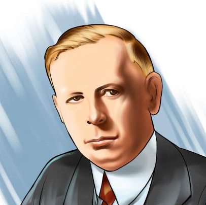 jesse livermore boston