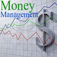 money-management-trader _v2