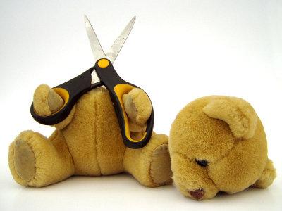 moyenner baisse teddy trader
