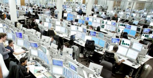 prop-desk-trading-trader