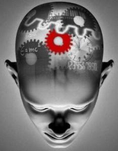 psychologie grands traders