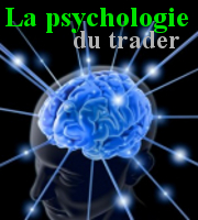 psychologie-tarder _ v3