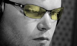 trader lunettes gunnar