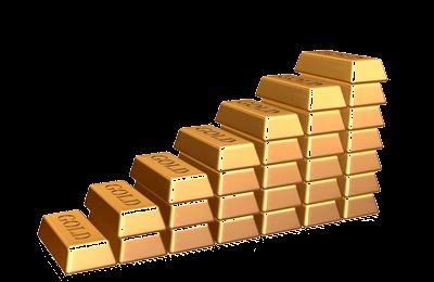 trading escalier