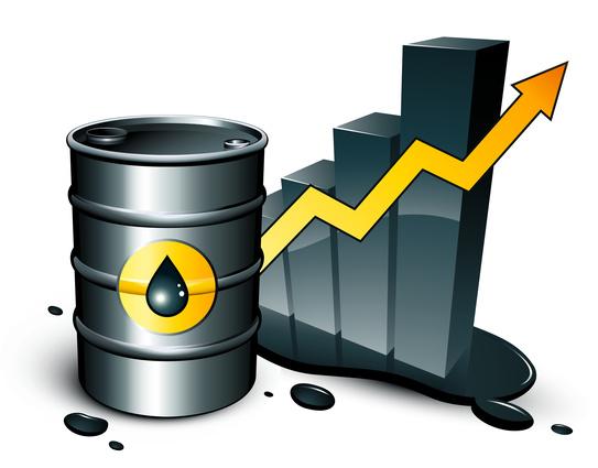 trading petrole pétrole