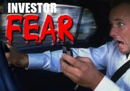 vix-trading-indicateur-peur