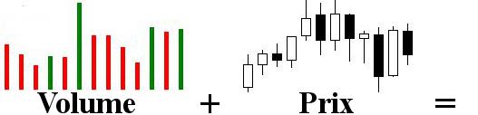 vwap-trader-2